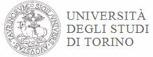 sigillo dell'Università